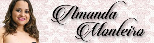 15 anos – Amanda Monteiro