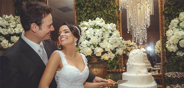 Gabriella e Tiago