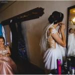 Casamento-de-dia-ouro-preto-relicario-10