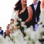 Casamento-de-dia-ouro-preto-relicario-26