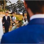 Casamento-de-dia-ouro-preto-relicario-28