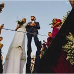 Casamento-de-dia-ouro-preto-relicario-30