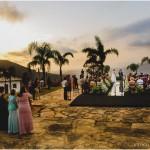 Casamento-de-dia-ouro-preto-relicario-31