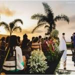 Casamento-de-dia-ouro-preto-relicario-34