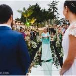Casamento-de-dia-ouro-preto-relicario-37