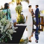 Casamento-de-dia-ouro-preto-relicario-43