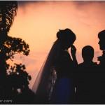 Casamento-de-dia-ouro-preto-relicario-46