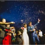 Casamento-de-dia-ouro-preto-relicario-48