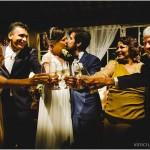 Casamento-de-dia-ouro-preto-relicario-52