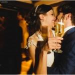 Casamento-de-dia-ouro-preto-relicario-67